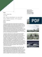 Http Www.mvrdv.nl Projects Liuzhou PDF.show.HTML