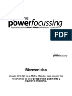 PowerfocussingDocumentacion01.pdf