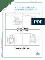 139465956-Ball-Valves