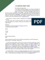 la_ilusion_del_shabat_lunar.pdf