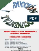 GTC 185 DIPLOMÁTICA DOCUMENTAL SJP1.ppt