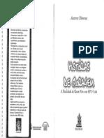 HISTORIAS DE CORAGEM.pdf