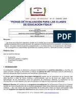 Pilar Sanchez 2