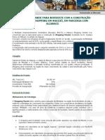Multiplna Fr Maceio 20080201 Port
