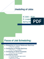 Scheduling of Jobs_Sset11