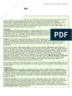 Biharanjuman -An Analysis of IIT JEE