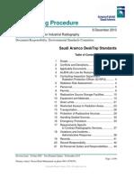 SA-1141.pdf