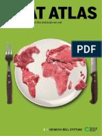 Meat Atlas2014