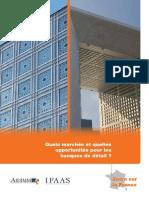 Rapport Finance Islamique 2011 IFAAS AIDIMM