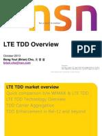 1_LTE_TDD