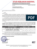 Undangan Hpskak Penyusunan Kontrak Dan Penyusunan Dokumen