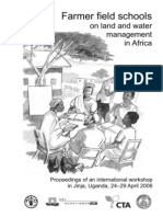 Land & water management in Africa.pdf