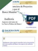 Presentacion Arrobio-Auditoria