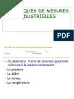 Techniques de Mesures Industrielles2.pdf