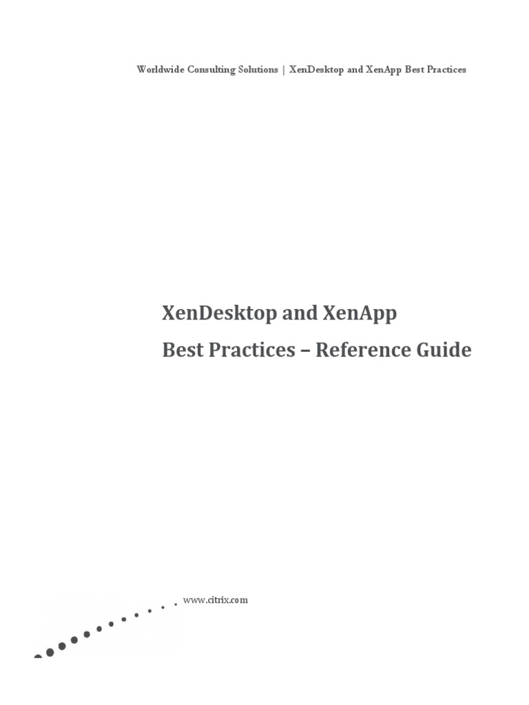 sample resume pdf resume template blank pdf planner and free sample resume cover dba resumes printable