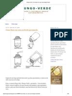 Mungo-Verde_ Como fazer em casa seu broto_germinado.pdf