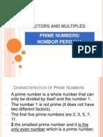 Factors Multiples 1-Lms