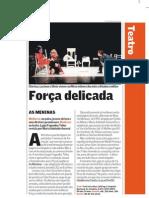 PDF 67