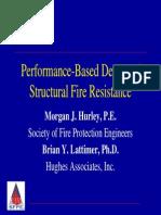 Apresentação NFPA SFP