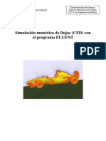 GuionFluent_mfm0607