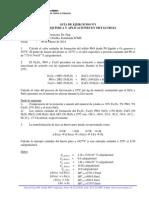 Guía Nº1-Termoquímica