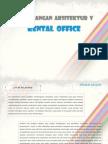 Rental Office (PA 5)
