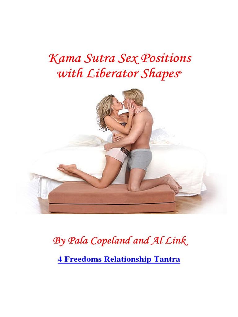 kamasutra sex sex music
