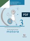 GuiaMotora.pdf
