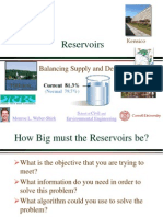 05 Reservoirs