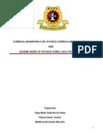 Cc Form 5 Mrsm Ag2012