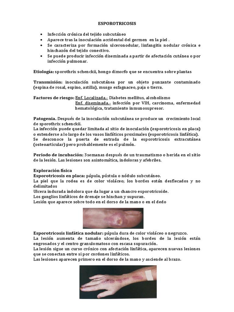 dedo punzante para la diabetes