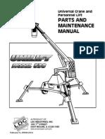 538-Parts.pdf