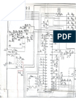goldtar NC-4HA.pdf