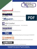 tmsbrochure.pdf