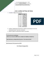 Exercício - Fluxo_Caixa_26fev14