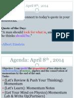 agenda_04_08_b1_b2