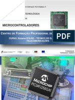 01 - Microcontroladores (Meu)