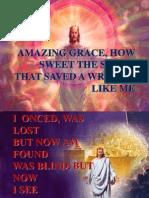 Amazing Grace-1