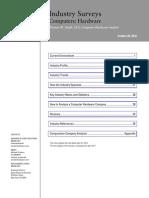 computershardware-standardandpoors-10-10-101116091638-phpapp02