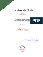 Appel+à+projet+DESNOS+-+53+poèmes