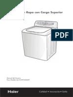 reparacion_lavadoras