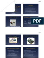 433mhz.pdf