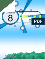 Circle III - Slide