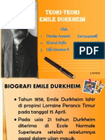 pptemiledurkheim-131215161055-phpapp02