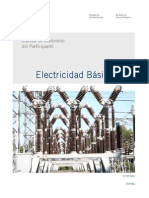 TX-TEP-0002 MP Electricidad Básica