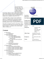Oneworld - Wikipedia 01