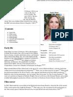 Emily Blunt - Wikipedia 01
