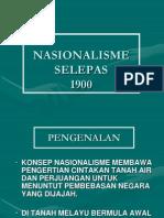 6_NASIONALISME
