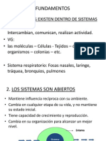 Fundament, Caracters, y Princip.2012 - 1 TEMA 3