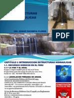 Estructuras Hidraulicas - Copia